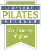 dt.Pilates-Verband